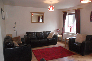 Self Catering Holiday Cottage In Filey